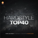Q-dance presents: Hardstyle top 40 | April 2017 image