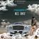 DJ DOTCOM PRESENTS REMIX ALL OUT MIXTAPE VOL.1 (CLEAN VERSION) image