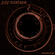Radio Reboot: July's '21 Mixtape image