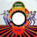 Disco-Funk Vol. 123 image