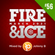 Johnny B Fire & Ice Drum & Bass Mix No. 56 - March 2021 image