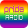 Gay 2 Gay Documentary - The Only Gays on the Radio image