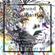 Mizu's friends #25 - Sound Psychiatrist - Progressive Deep House 12 2020 image