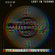TFR Radio Show 5 - ECE Radio - (Lost in Techno) image
