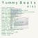 YB#182 | Jameszoo, BoomBaptist, Bokani Dyer, Freddie Joachim, Khruangbin, Madlib, Azmari, Simbad,... image