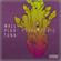 [216] WallPlugTuna on NSB Radio - Psychosonic f1v3 image