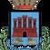 Consiglio Comunale del 19 Aprile 2018 image