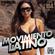 Movimiento Latino #104 - DJ Mad Maxx (Reggaeton Mix) image