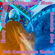 Inter-Dimensional Music 20210827 image
