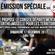 EMISSION SPECIALE - TABLE RONDE CONSEIL DEPARTEMENTAL DE MEURTHE ET MOSELLE image