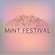 Live @ Mint Fest - September 2012 image
