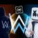 AlanWaker vs Marshmello - Dj Luismar.. Return... image