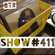 OTR Show # 411 image
