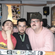 DJ Normal 4 w/ The Pilotwings & J-Zbel - 5th October 2018 image