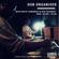 DUB ORGANISER HI-FI 'FOUNDATION SELECTION' 13/2/19 On Mi-Soul Radio image