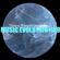 MUSIC EVOLUTION #29 image