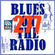 Blues On The Radio - Show 277 image