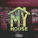 MY HOUSE - EPISODE 5 - DOWNBEAT  image