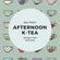 Afternoon K-Tea (16.10.17) image