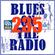 Blues On The Radio - Show 235 image