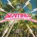 Sentinel Sound - Dancehall Mix Vol 29 - Hardcore Selection - Caribbean Party [2014] image
