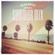 Alex Rossi - Summer Mix 3 (2014) image