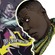 Jay Electronica Mix image