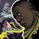 Jay Electronica Mix image