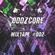 Oddzcore Mix #002 image