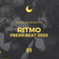 Ritmo - Fresh Beat 2020 image