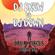 DJ SNOW vs DJ DOWN - Drum Circus promo mix 2017 image