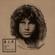 R.I.P. Jim Morrison / Deluce, Six e Camilo Bassols image
