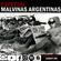 UNION MUTANTE RADIO #9 (ESPECIAL MALVINAS ARGENTINAS) image