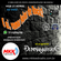 Programa E Ai Vamos Falar de Rock 11.08.2020 image
