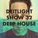 Deitlight Show 32 image