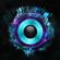 Deviation 2014 Minimix image