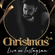 Kallikratis Antoniadis - Christmas 2020 Livestream - Greek Hits image