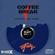 Coffee Break ►Modern Funk & R&b ►192 (Radio Show) image