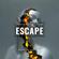 ESCAPE 112 image