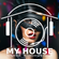 My House Radio Show 2017-02-25 image