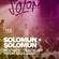Solomun 2018 Ibiza Tracklist masalcedo image