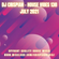 House Vibes 138 - July 2021 image