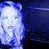 Sarah Thompson's Filthy Disco 22.02.2012 image
