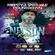 DJ Lexx presents Freestyle Spotlight Countdown special guest Nelson Rego 5-30-20 image