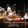 Digital Broadway image