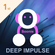Deep Impulse image