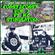 COAST2COAST VOL 3 FT MC STIMULATOR-CONTAGIOUSSUBSTANCE AND DJ SEGA image