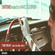 Irregular Disco Workers - Sintonie Exclusive Mix - January 2015 image