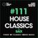 House Classics with SAIX 111 image