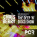 The Deep N Disco Show EP 10 Exclusive Guest Mix Lee James image